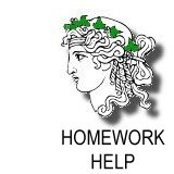 Mythman homework help center